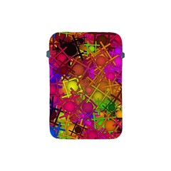 Fun,fantasy And Joy 5 Apple Ipad Mini Protective Soft Cases