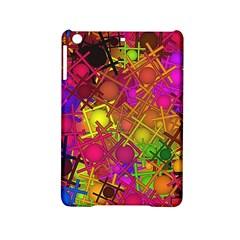 Fun,fantasy And Joy 5 Ipad Mini 2 Hardshell Cases