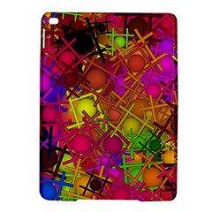 Fun,fantasy And Joy 5 Ipad Air 2 Hardshell Cases