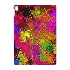 Fun,fantasy And Joy 5 Apple Ipad Pro 10 5   Hardshell Case