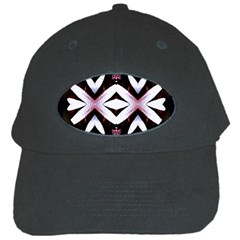 Japan Is A Beautiful Place In Calm Style Black Cap