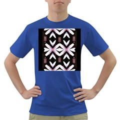 Japan Is A Beautiful Place In Calm Style Dark T Shirt