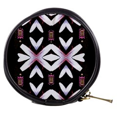 Japan Is A Beautiful Place In Calm Style Mini Makeup Bags