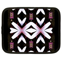 Japan Is A Beautiful Place In Calm Style Netbook Case (xxl)