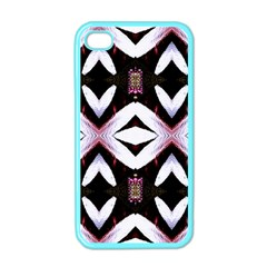 Japan Is A Beautiful Place In Calm Style Apple Iphone 4 Case (color)