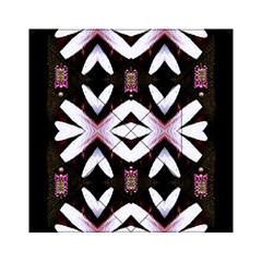 Japan Is A Beautiful Place In Calm Style Acrylic Tangram Puzzle (6  X 6 )