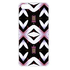 Japan Is A Beautiful Place In Calm Style Apple Iphone 5 Seamless Case (white)