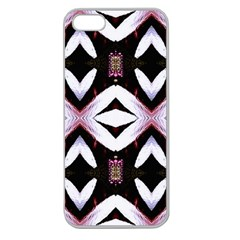 Japan Is A Beautiful Place In Calm Style Apple Seamless Iphone 5 Case (clear)