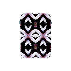 Japan Is A Beautiful Place In Calm Style Apple Ipad Mini Protective Soft Cases