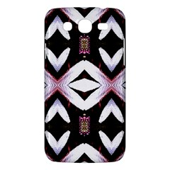 Japan Is A Beautiful Place In Calm Style Samsung Galaxy Mega 5 8 I9152 Hardshell Case