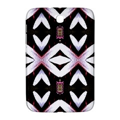 Japan Is A Beautiful Place In Calm Style Samsung Galaxy Note 8 0 N5100 Hardshell Case