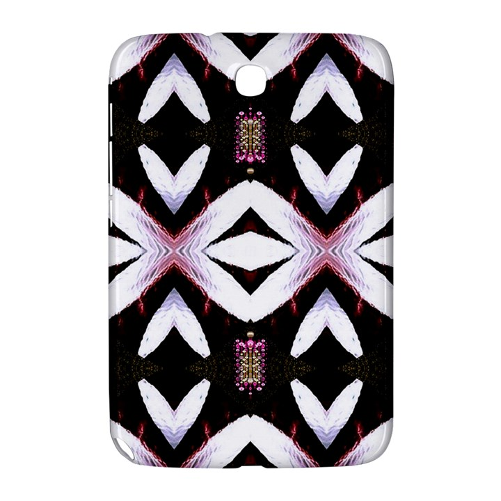Japan Is A Beautiful Place In Calm Style Samsung Galaxy Note 8.0 N5100 Hardshell Case