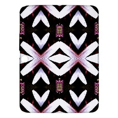 Japan Is A Beautiful Place In Calm Style Samsung Galaxy Tab 3 (10 1 ) P5200 Hardshell Case
