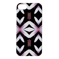Japan Is A Beautiful Place In Calm Style Apple Iphone 5s/ Se Hardshell Case