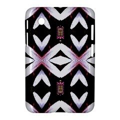 Japan Is A Beautiful Place In Calm Style Samsung Galaxy Tab 2 (7 ) P3100 Hardshell Case