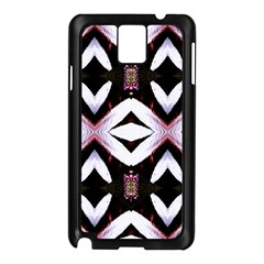 Japan Is A Beautiful Place In Calm Style Samsung Galaxy Note 3 N9005 Case (black)