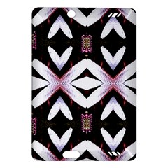 Japan Is A Beautiful Place In Calm Style Amazon Kindle Fire Hd (2013) Hardshell Case