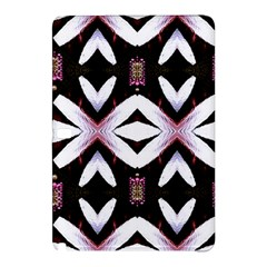 Japan Is A Beautiful Place In Calm Style Samsung Galaxy Tab Pro 10 1 Hardshell Case