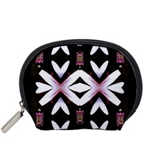 Japan Is A Beautiful Place In Calm Style Accessory Pouches (small)