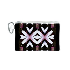 Japan Is A Beautiful Place In Calm Style Canvas Cosmetic Bag (s)