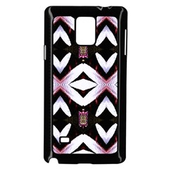 Japan Is A Beautiful Place In Calm Style Samsung Galaxy Note 4 Case (black)