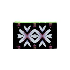 Japan Is A Beautiful Place In Calm Style Cosmetic Bag (xs)