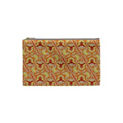 Universe Pattern Cosmetic Bag (small)