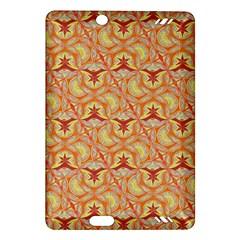 Universe Pattern Amazon Kindle Fire Hd (2013) Hardshell Case