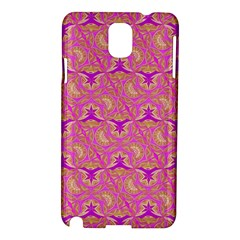 Universe 1 Pattern Samsung Galaxy Note 3 N9005 Hardshell Case