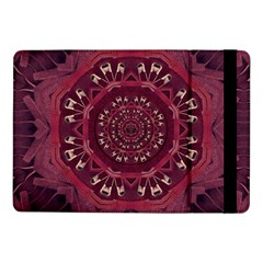 Leather And Love In A Safe Environment Samsung Galaxy Tab Pro 10 1  Flip Case