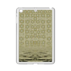 Shooting Stars Over The Sea Of Calm Ipad Mini 2 Enamel Coated Cases