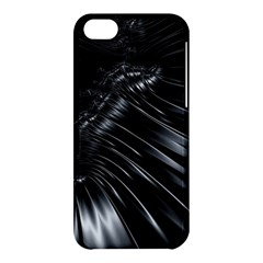 Fractal Mathematics Abstract Apple Iphone 5c Hardshell Case