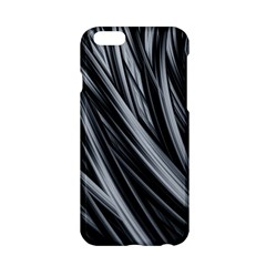 Fractal Mathematics Abstract Apple Iphone 6/6s Hardshell Case