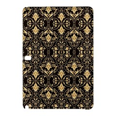 Wallpaper Wall Art Architecture Samsung Galaxy Tab Pro 10 1 Hardshell Case
