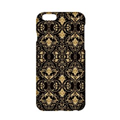 Wallpaper Wall Art Architecture Apple Iphone 6/6s Hardshell Case