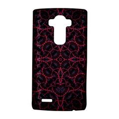 Modern Ornate Pattern Lg G4 Hardshell Case