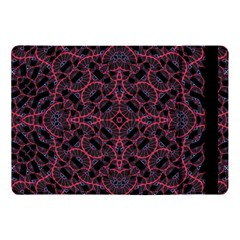 Modern Ornate Pattern Apple Ipad Pro 10 5   Flip Case