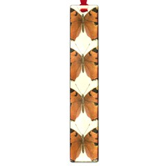 Butterfly Butterflies Insects Large Book Marks