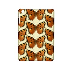 Butterfly Butterflies Insects Ipad Mini 2 Hardshell Cases