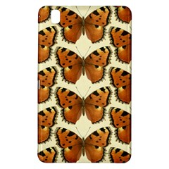 Butterfly Butterflies Insects Samsung Galaxy Tab Pro 8 4 Hardshell Case