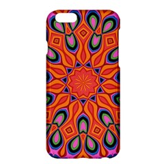 Abstract Art Abstract Background Apple Iphone 6 Plus/6s Plus Hardshell Case