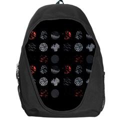 Twenty One Pilots Backpack Bag