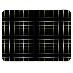 Background Texture Pattern Samsung Galaxy Tab 7  P1000 Flip Case