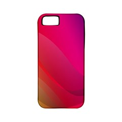 Background Wallpaper Design Texture Apple Iphone 5 Classic Hardshell Case (pc+silicone)