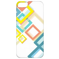 The Background Wallpaper Design Apple Iphone 5 Classic Hardshell Case