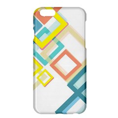 The Background Wallpaper Design Apple Iphone 6 Plus/6s Plus Hardshell Case