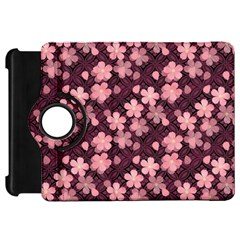 Cherry Blossoms Japanese Style Pink Kindle Fire Hd 7
