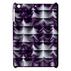 Background Texture Pattern Apple Ipad Mini Hardshell Case