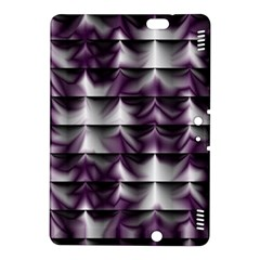 Background Texture Pattern Kindle Fire Hdx 8 9  Hardshell Case