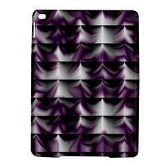 Background Texture Pattern Ipad Air 2 Hardshell Cases